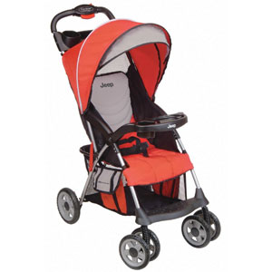 jeep cherokee sport stroller review strollergy. Cars Review. Best American Auto & Cars Review