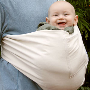 Should You Use A Baby Backpack A Sling Or A Stroller